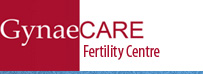 Gynae Care Fertility Centre